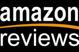 Portfolio for WRITE AMAZON PRODUCT REVIEWS SERVICES