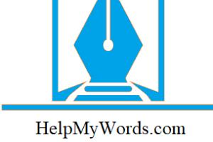 Portfolio for rewriting