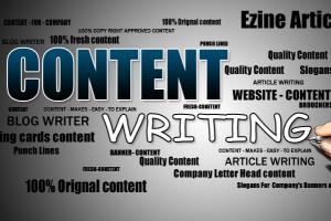 Portfolio for ACADEMIC WRITER//PROOFREADING