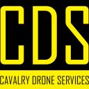 View Service Offered By CavalryDrone