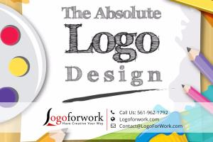 Portfolio for Discount offer on Logo Design Florida
