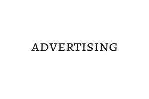 Portfolio for Search Engine Marketing and SMM