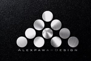 Portfolio for Concept Designer and Automotive futurist