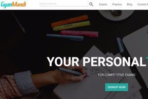 Portfolio for Wordpress developer ,PHP