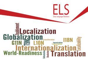 Portfolio for Expert Translation into 28 Languages