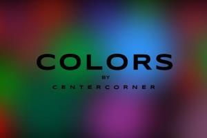 Portfolio for CenterCorner Inc.