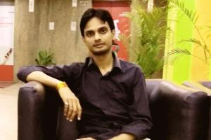 Portfolio for Deepak Typist & Analytics