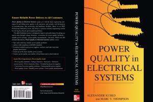 Portfolio for Book Cover Design