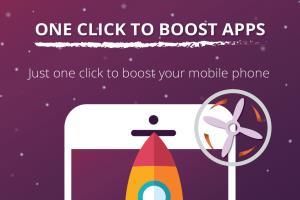 Portfolio for mobile apps ui designing