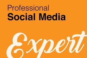Portfolio for Professionally optimize your SocialMedia