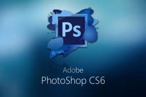 Portfolio for Graphics Design / Photoshop Design