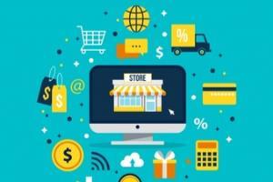 Portfolio for E-commerce  Web Design and Development