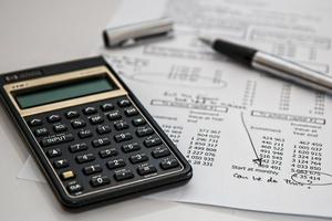 Portfolio for Accountant/ Bookkeeper