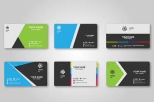 Business card design bangladesh bd freelancers guru business card design reheart Choice Image