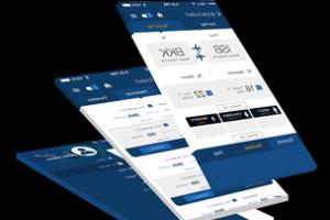 Online Flights and Hotels Booking Android App