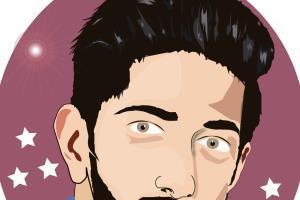 Portfolio for Avatar cartooning Portraits Illustration