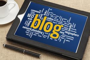 Portfolio for SEO writing for Websites or Blogs