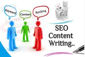 Portfolio for SEO Copywriting-Unique & Quality Content