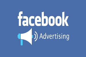 Portfolio for Facebook Ads - Laser Focused Targeting