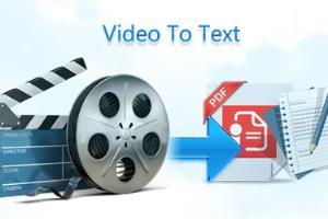 Portfolio for Audio and Video Transcription