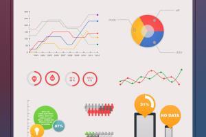 Portfolio for Graphic Designer, Web Designer,