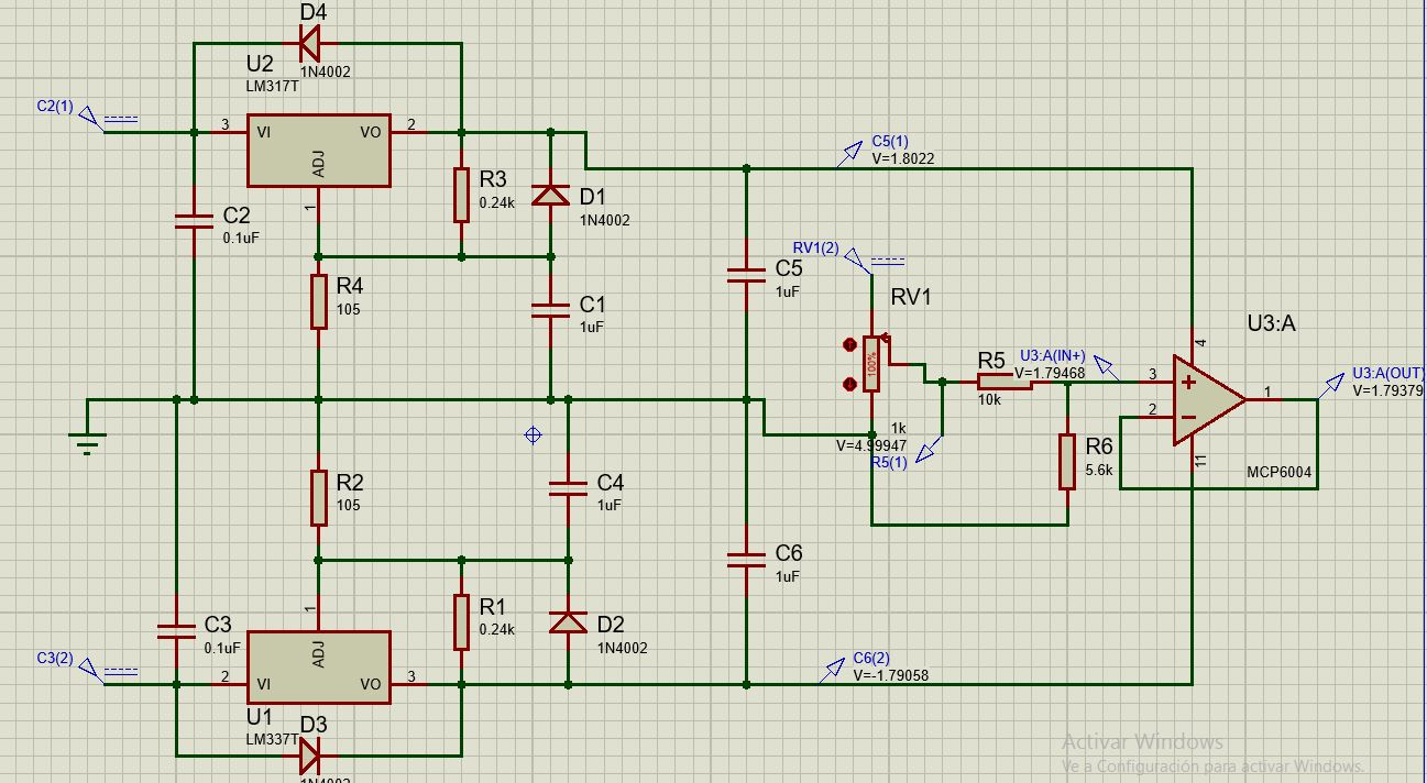 Luxury Eaglesoft Pcb Images - Electrical Circuit Diagram Ideas ...