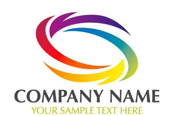 sample company logos free download