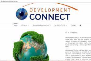 Portfolio for Web Expert