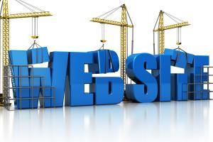 Portfolio for Website