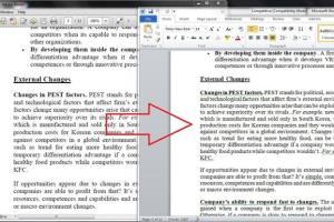 Portfolio for ALL PDF SOLUTION