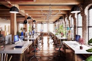 Portfolio for 3d architectural visuals+modeling