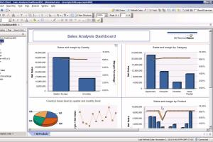 Portfolio for SAP Business Objects | SAP Lumira | 5Yrs