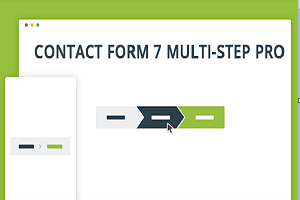 Portfolio for Fix Contact Form 7 Issue In Wordpress
