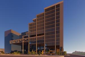 Portfolio for Architectural 2d 3d rendering
