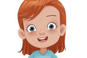 Portfolio for Illustrations & Advertising