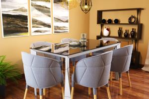 Portfolio for 3d modeling,,Interior Desing,autocad