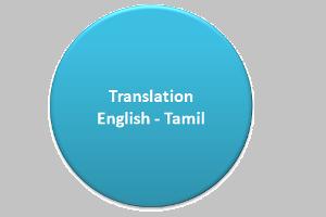Portfolio for Translation Services
