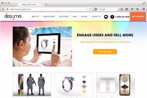 Portfolio for WordPress | Magento | Joomla