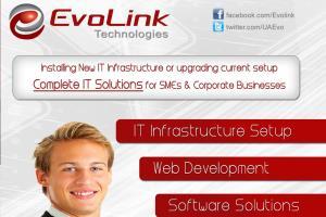Portfolio for Graphics Design, Logo, Brochure/Flyer