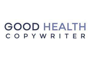 Portfolio for Email Copywriting, Marketing, Automation