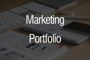Portfolio for SEO | SMM | PPC Expert Freelancer