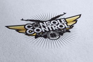 Portfolio for Logo Designer and Graphic designer