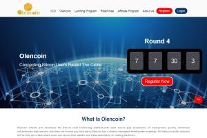 Portfolio for ICO & Hyip