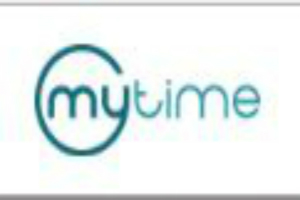 Portfolio for Telemarketing & Customer service