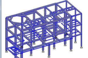 Portfolio for Structural & CFD analysis