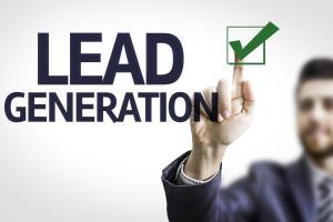 Portfolio for Accounting & management excel & Linkdin