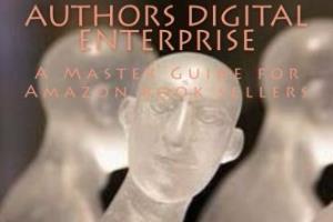 Portfolio for Self publishing, Book cover, Cataloguing