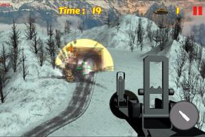 Portfolio for Unity, Unity3D Games Developers
