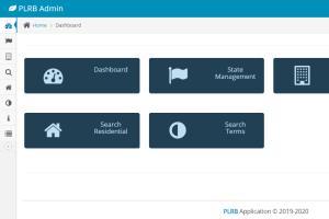 Portfolio for Hire SQL Server Developer