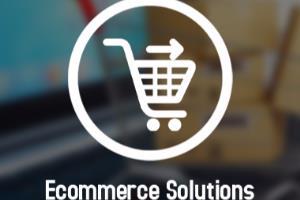 Portfolio for Hire WooCommerce Developer